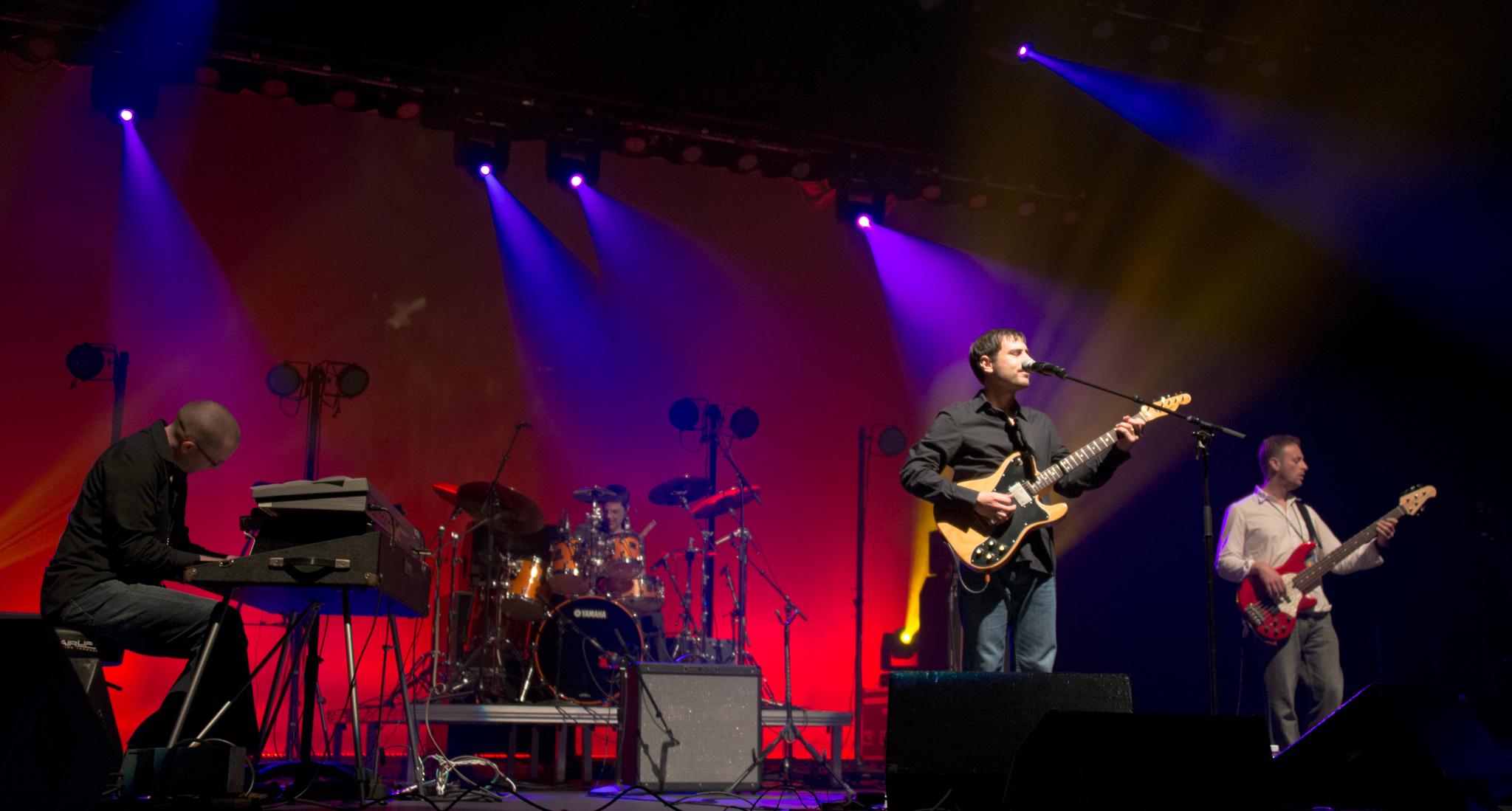 ROSfest 2012-0244.jpg