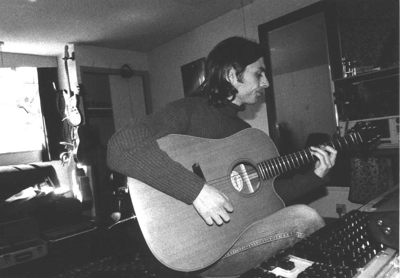 Joff with guitar 1.jpg