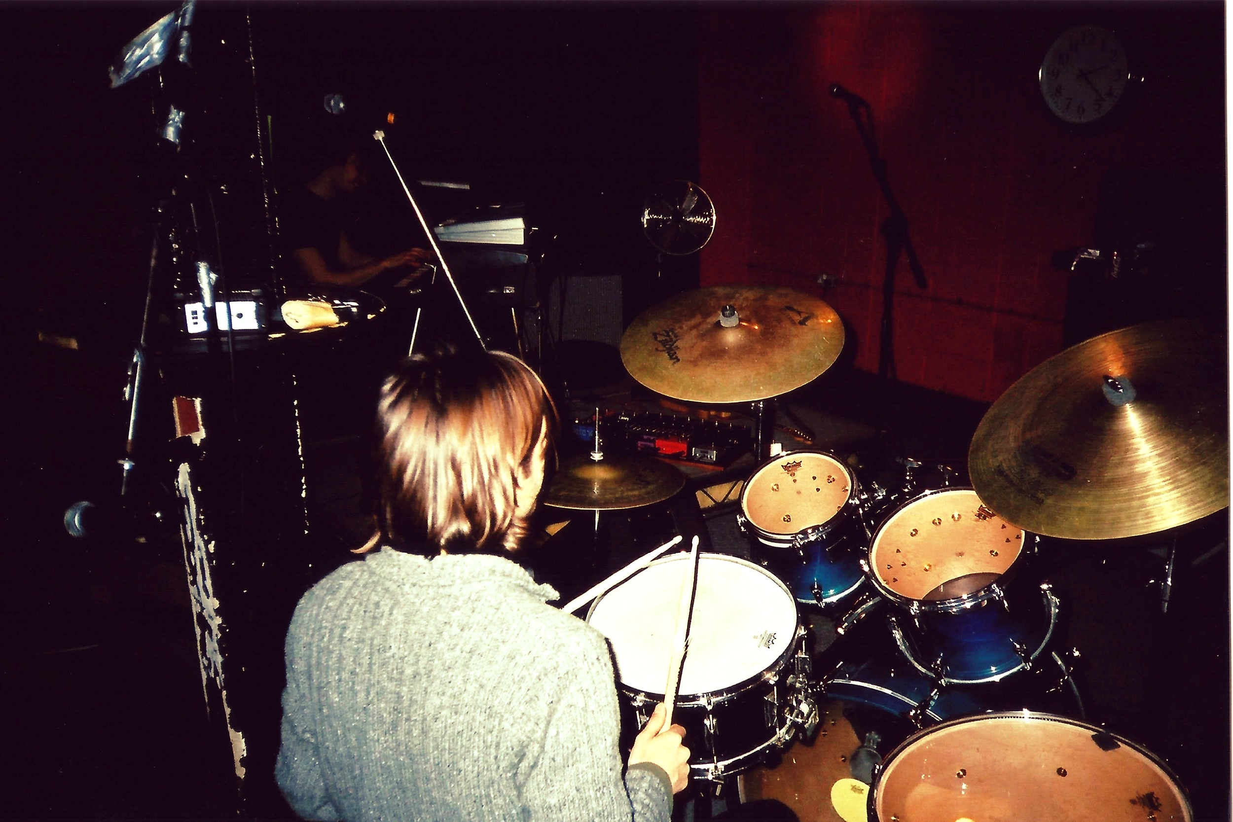 Nuns Rehearsal 8.jpg