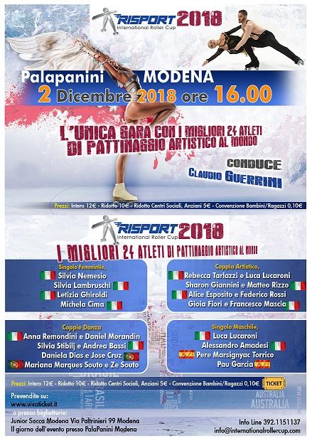 IRC_CARTOLINA  2018-A3-50.jpg