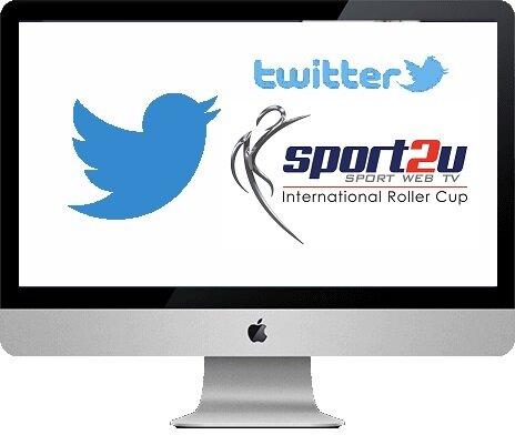 monitor_Twitter_2019.jpg