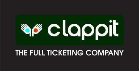 Per acquistare il biglietto - CLICCA SULL'IMMAGINE