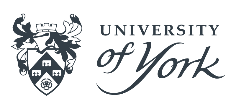 UOY-Logo-Stacked-shield-PMS432.png