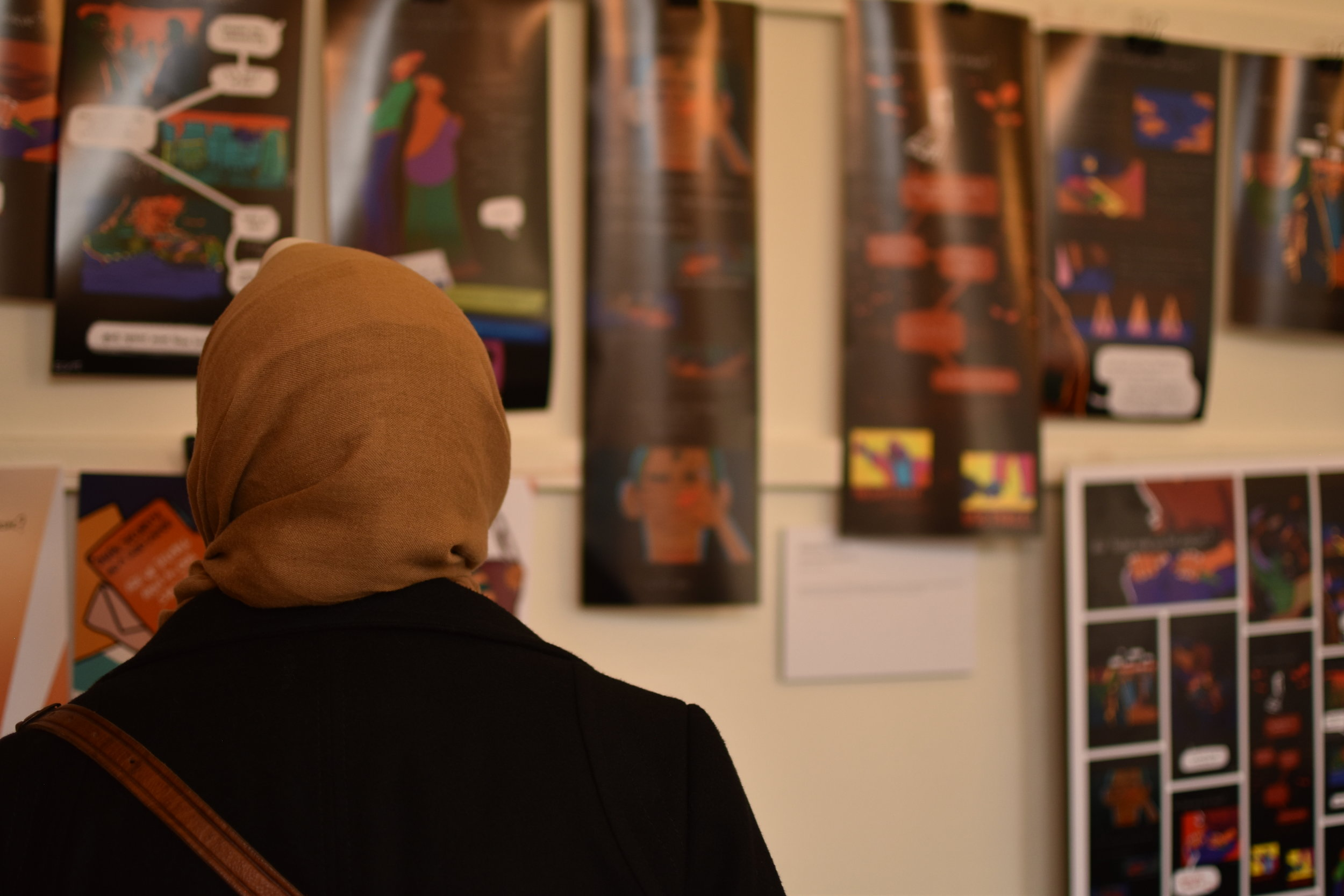 Exhibition 5.jpg
