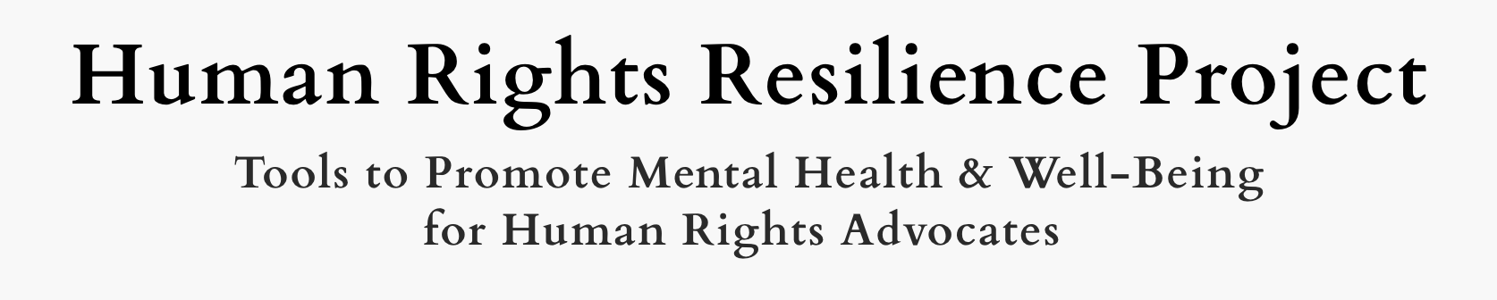 Human Rights Resilience Project.png