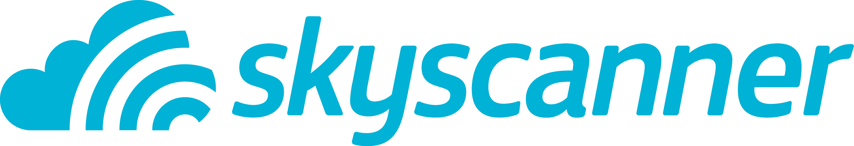 sky scanner logo.png