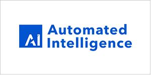 Sponsor Logos AI.png