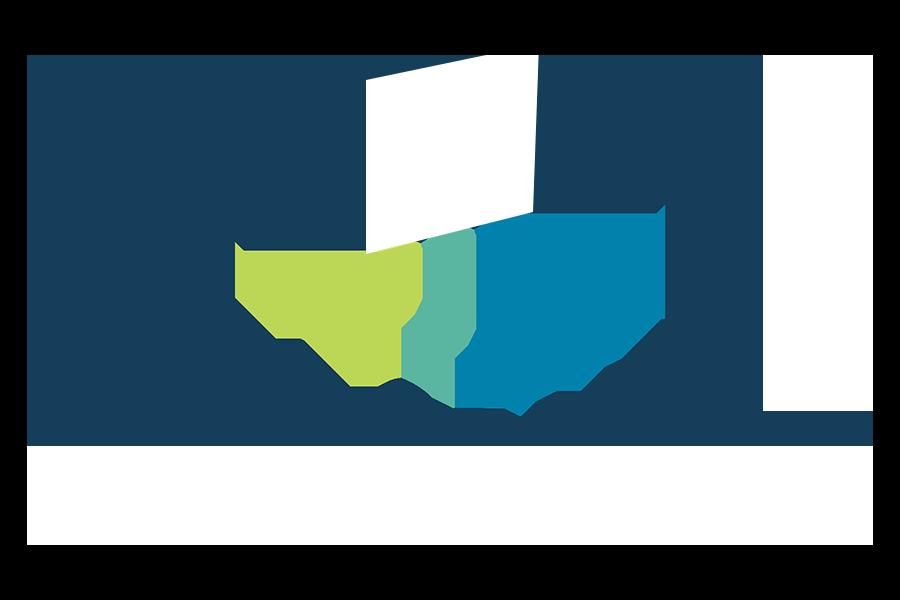 Smashfly.png