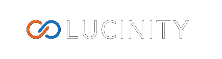 Lucinity-Logo.png