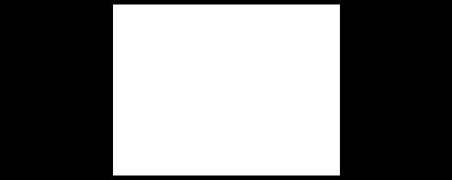 Diaceutics Logo.png