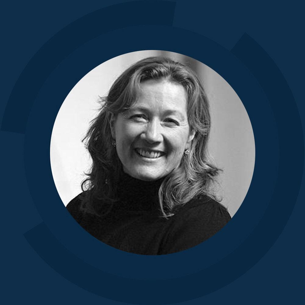 Cathy Craig website.jpg