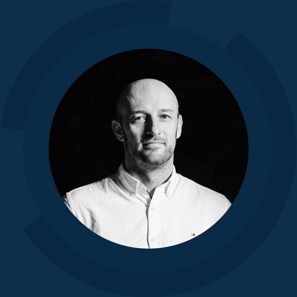 Alastair Headshot.jpg