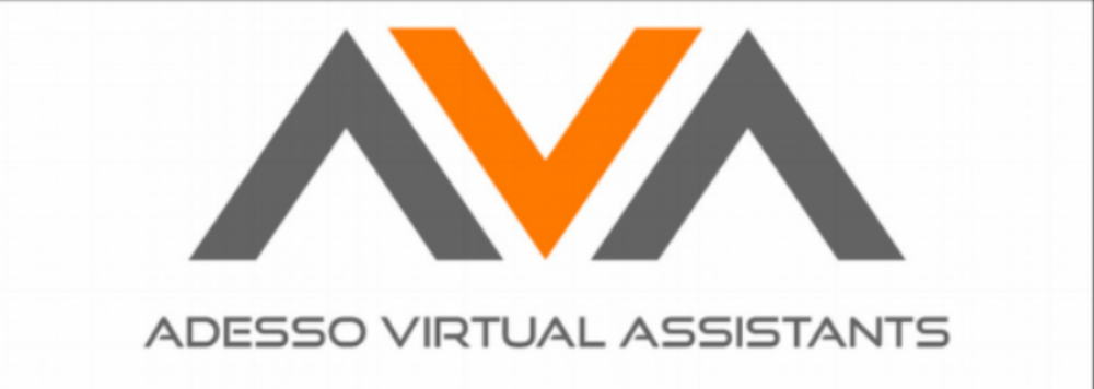 Adesso Virtual Assistants