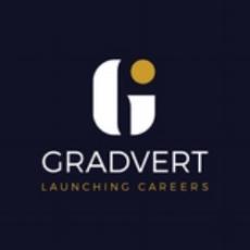 Gradvert_Logo_Final_Square_Dark.jpg