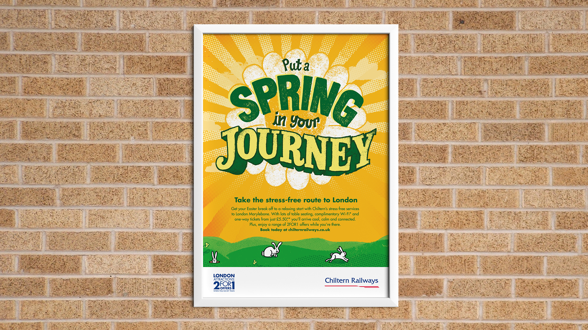 Spring_poster_insitue
