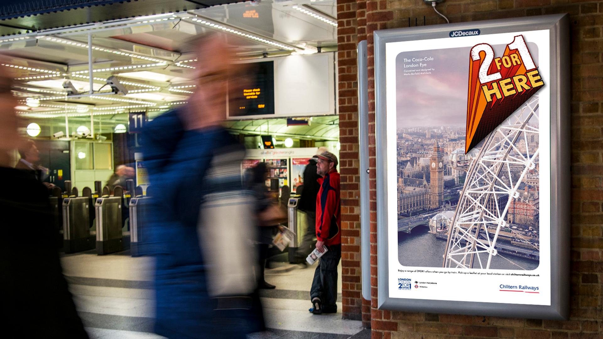 Metro_In-Situe.jpg