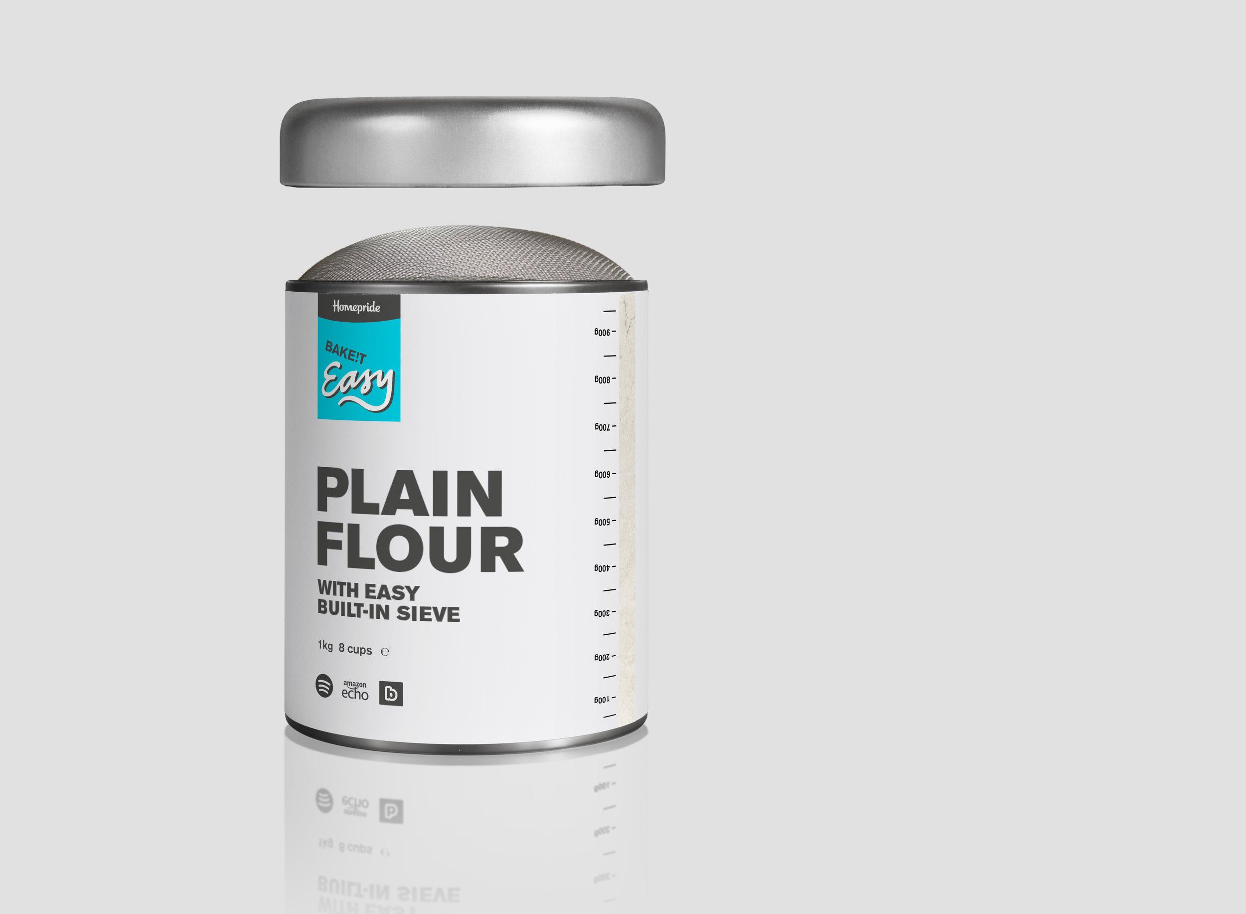 Flour[1].jpg