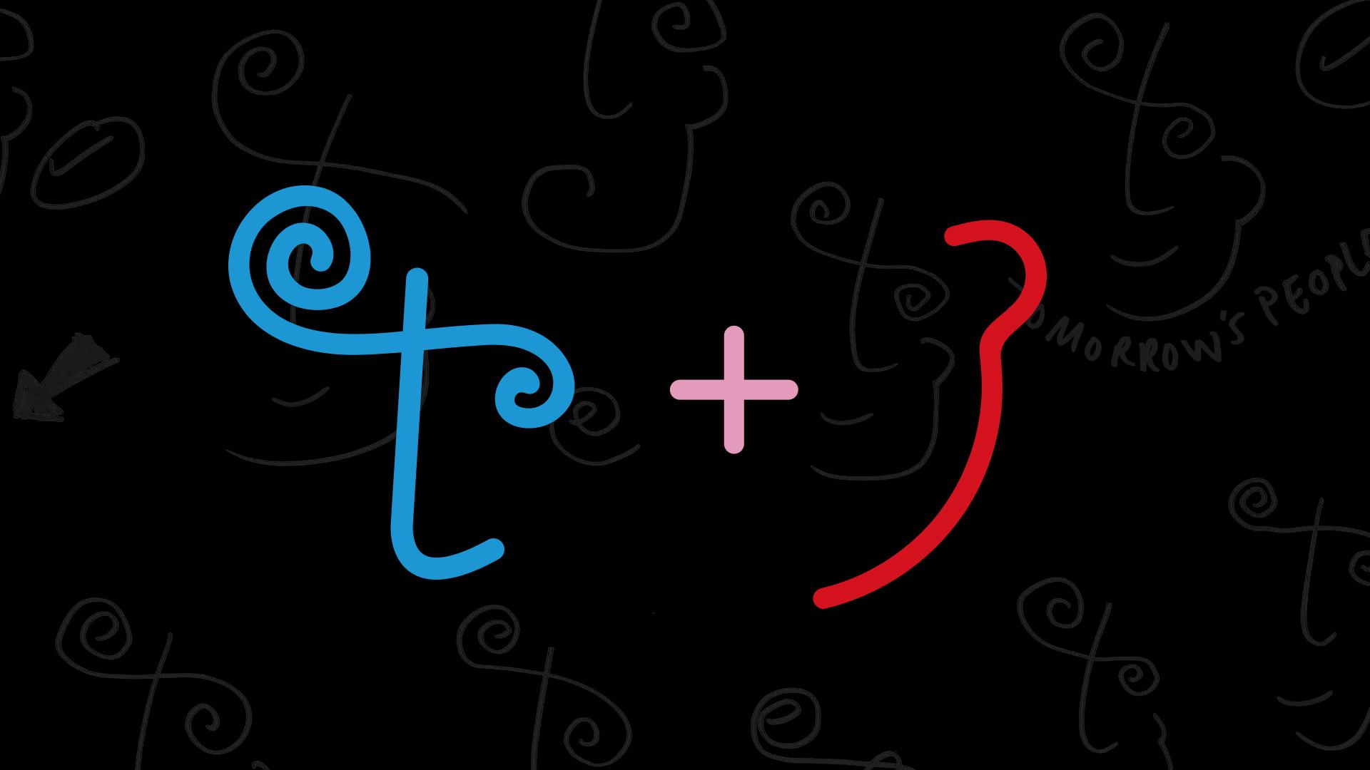 Logo_Development.jpg