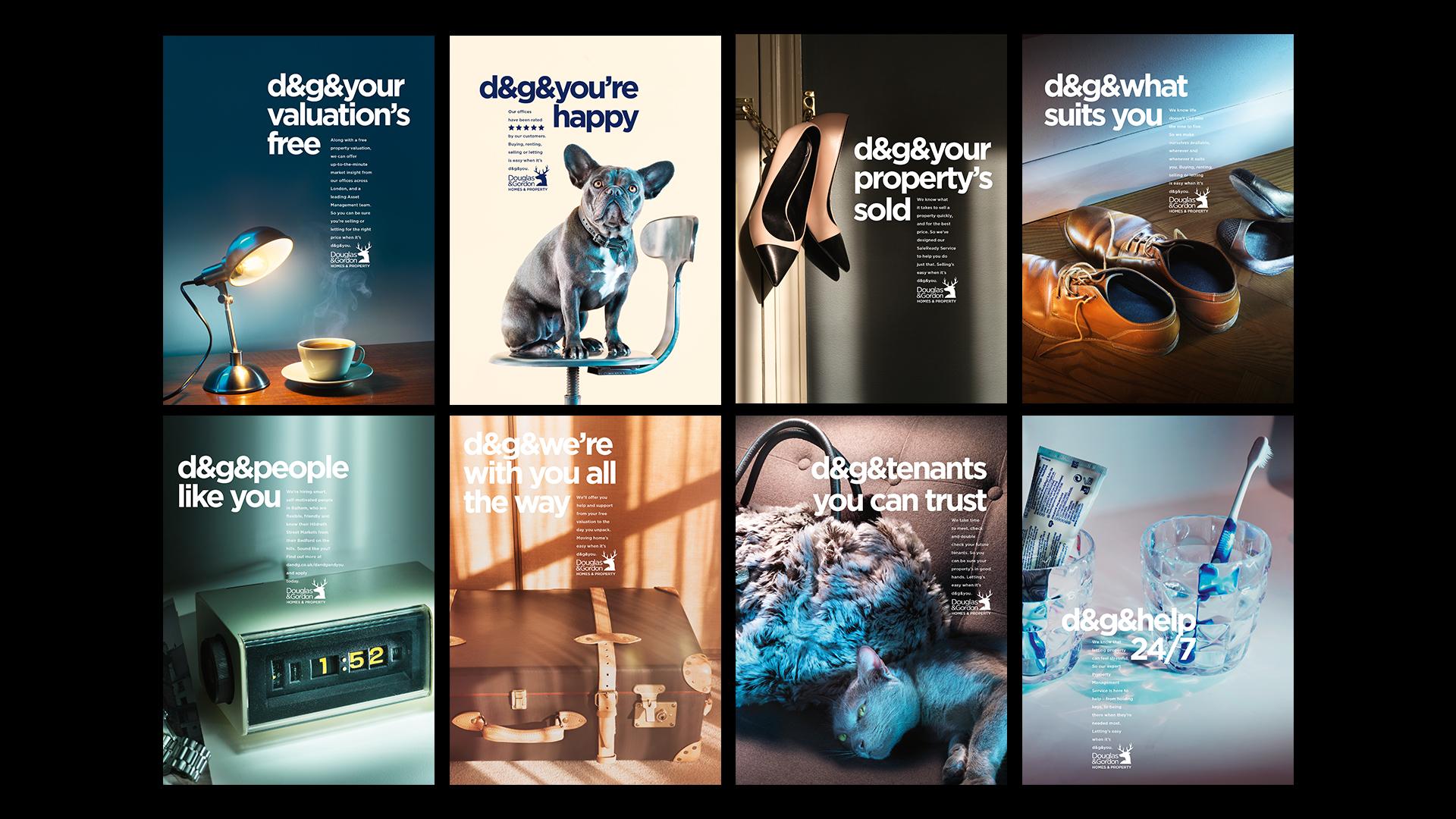 Print-Ads.jpg