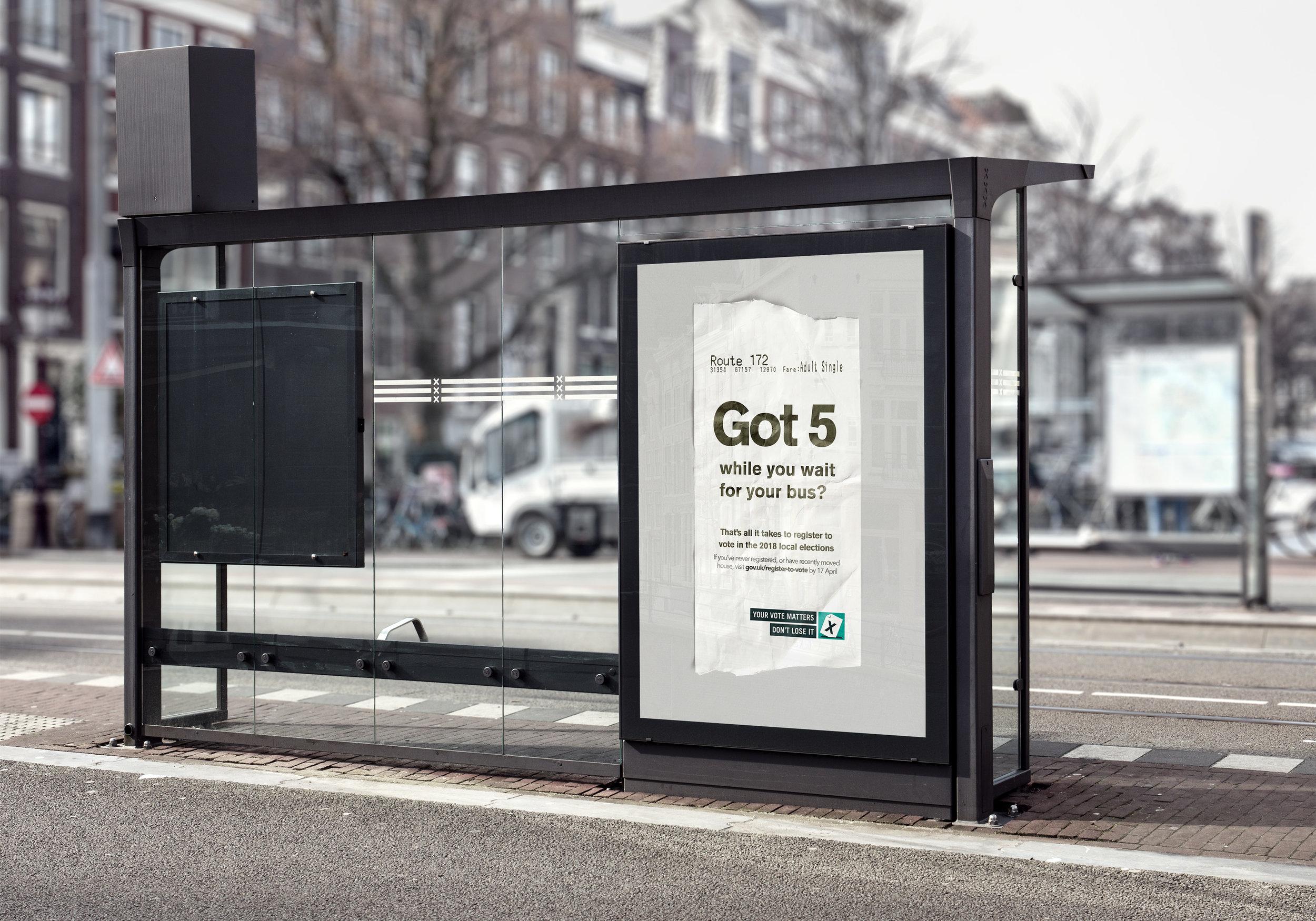 Got-5-Bus-Stop-in-situe.jpg