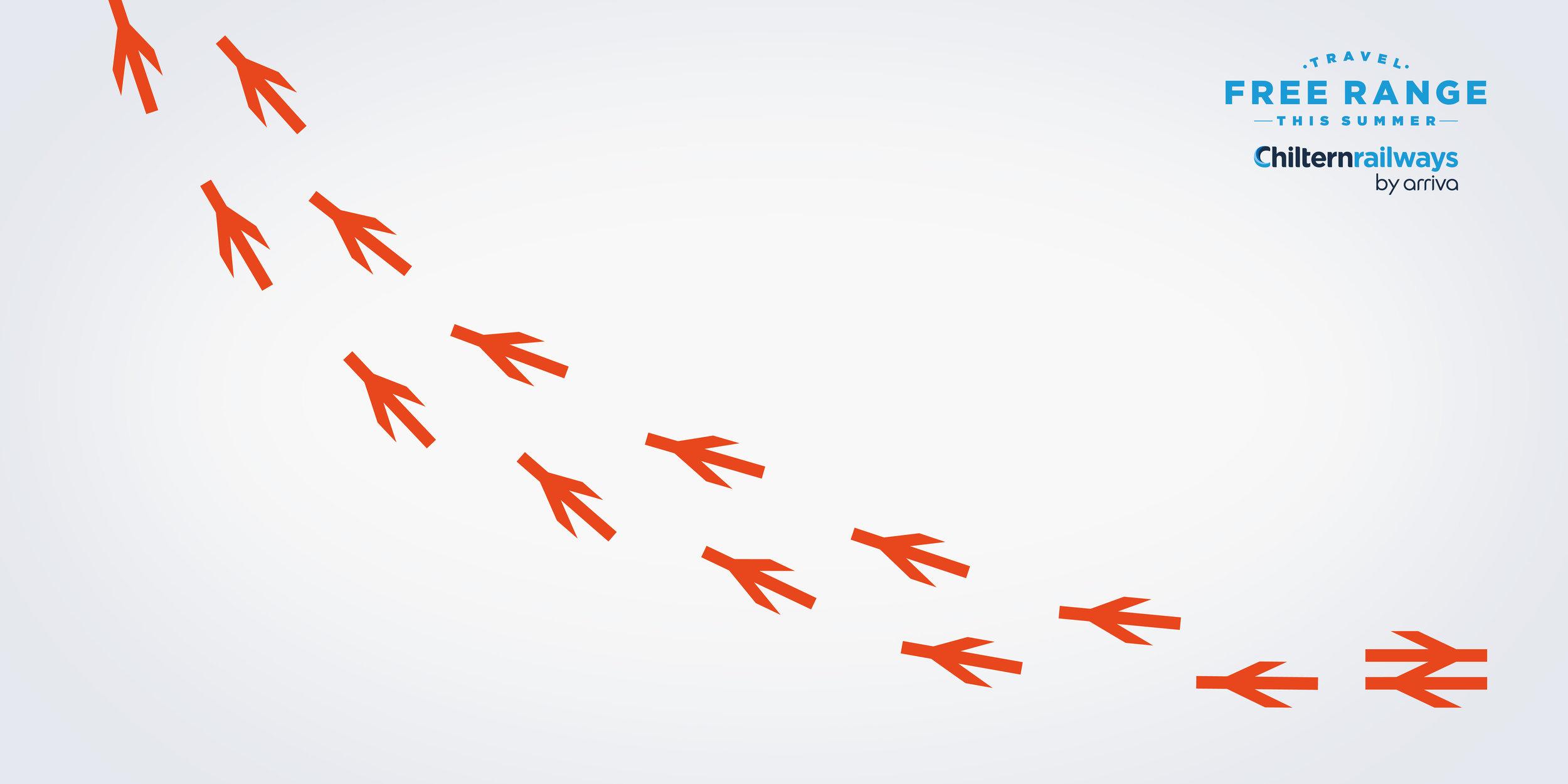 CR-Chicken Feet Ad-6-01.jpg