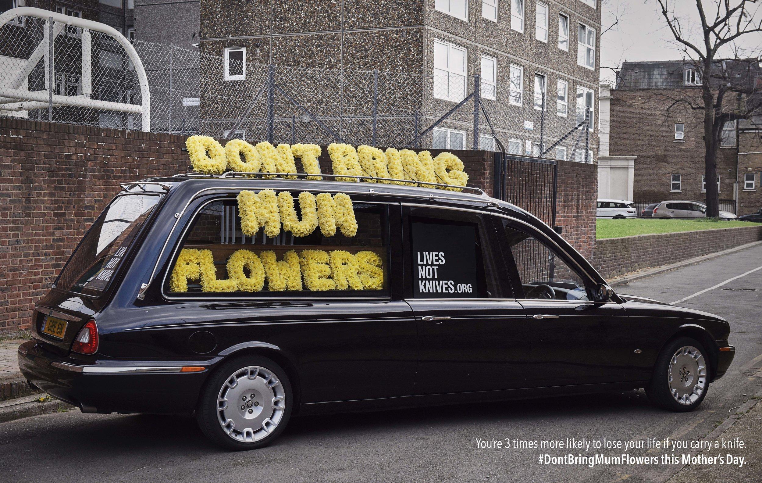 LNK - Don't Bring Mum Flowers - Small.jpg