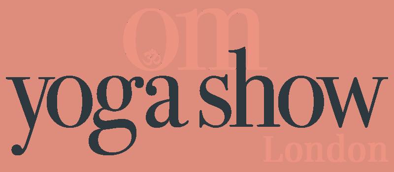 om-yoga-logo-london-n_2.png