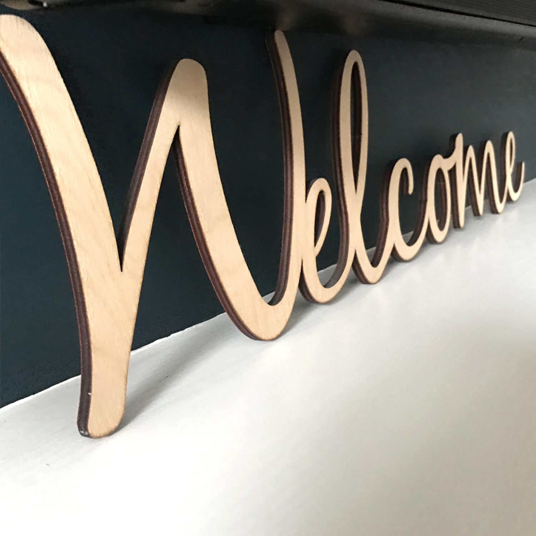 welcomesign_lifestyle2_1000px.jpg