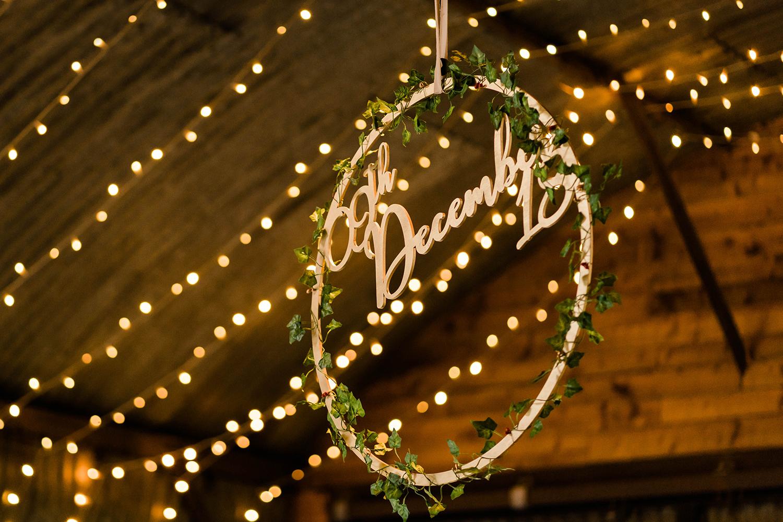 Personalisedwoodenweddinghoopdecoration1Ed&Abi.jpg