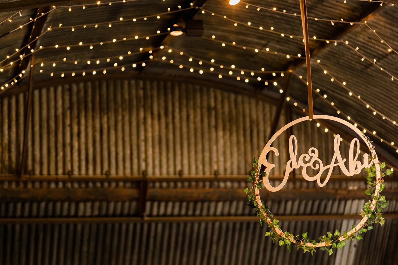 PersonalisedwoodenweddinghoopdecorationEd&Abi.jpg