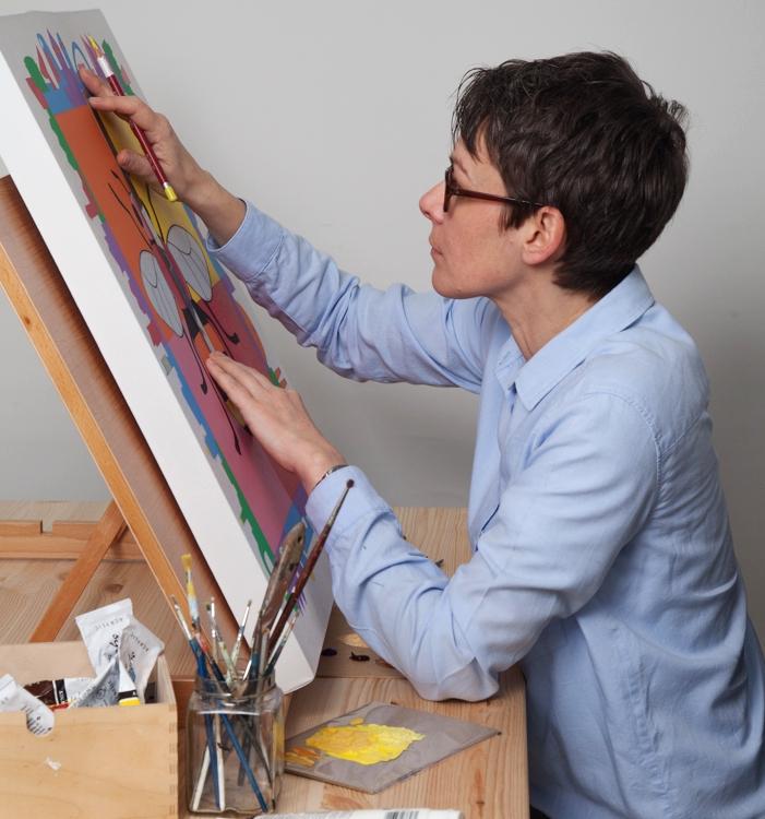 sue scott portrait-18.jpg