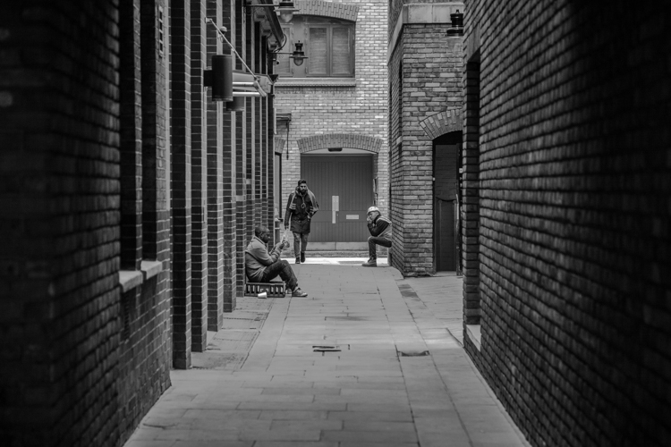 street photo-50.jpg