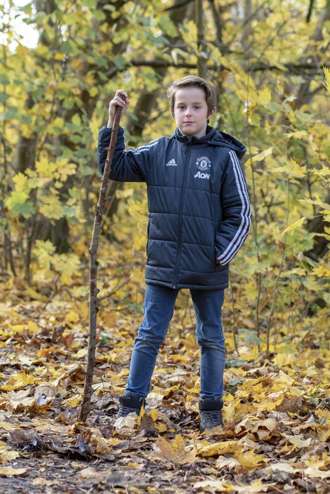 Big-Stick-web-Mark-Hobbs-portrait-photography-25.jpg
