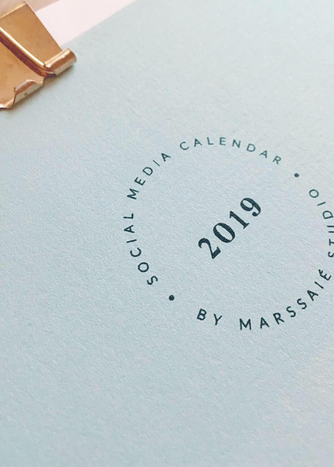 2019-calendar-img-edit.jpg
