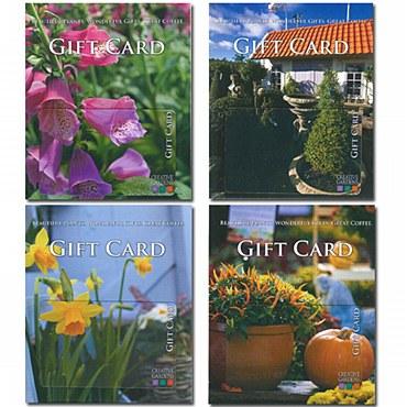 image4-CG-Giftcards.jpg