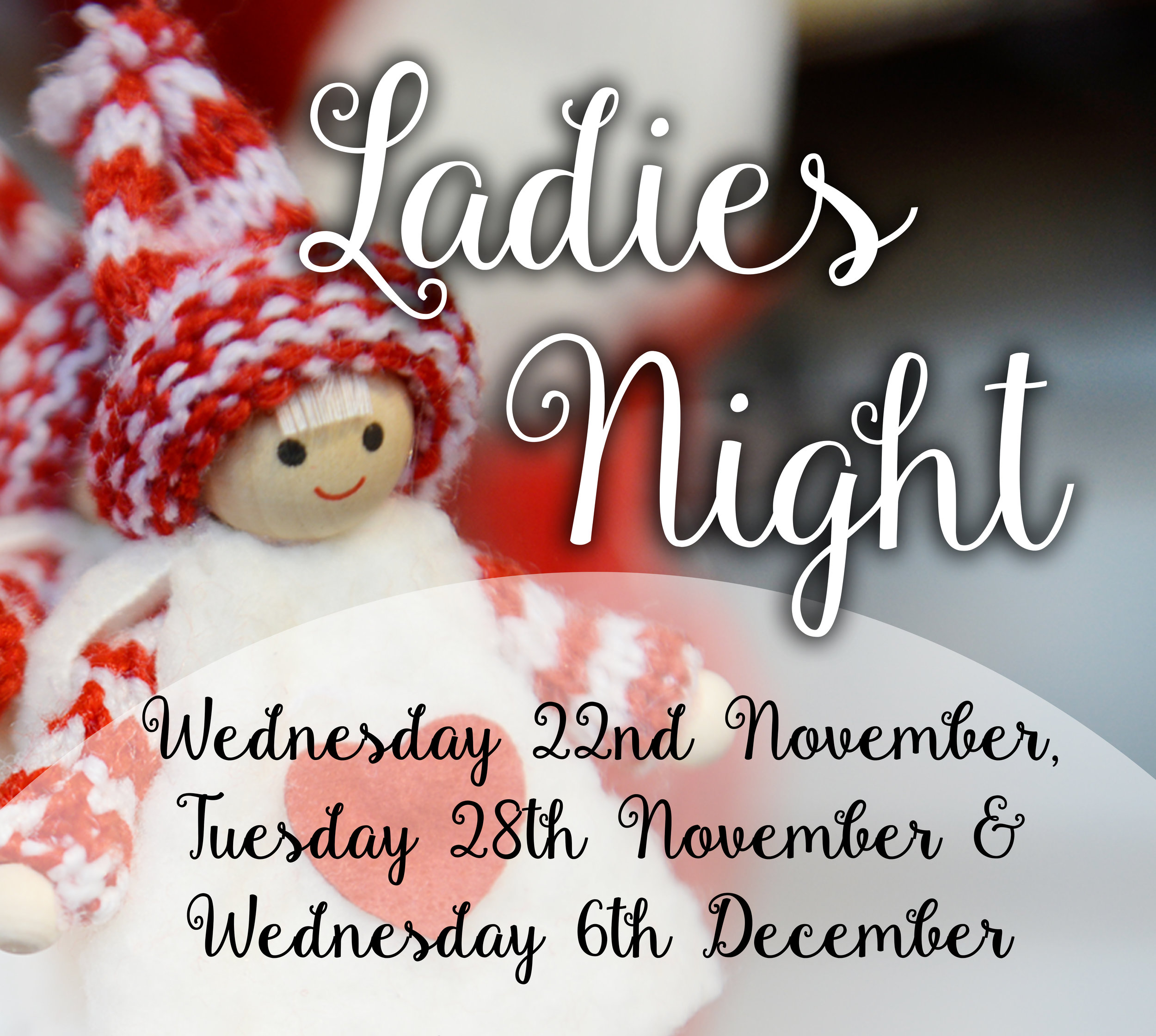 Ladies Night Galgorm website.jpg