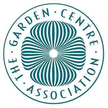 Creative Gardens have been members of the Garden Centre Association for over twenty-five years.