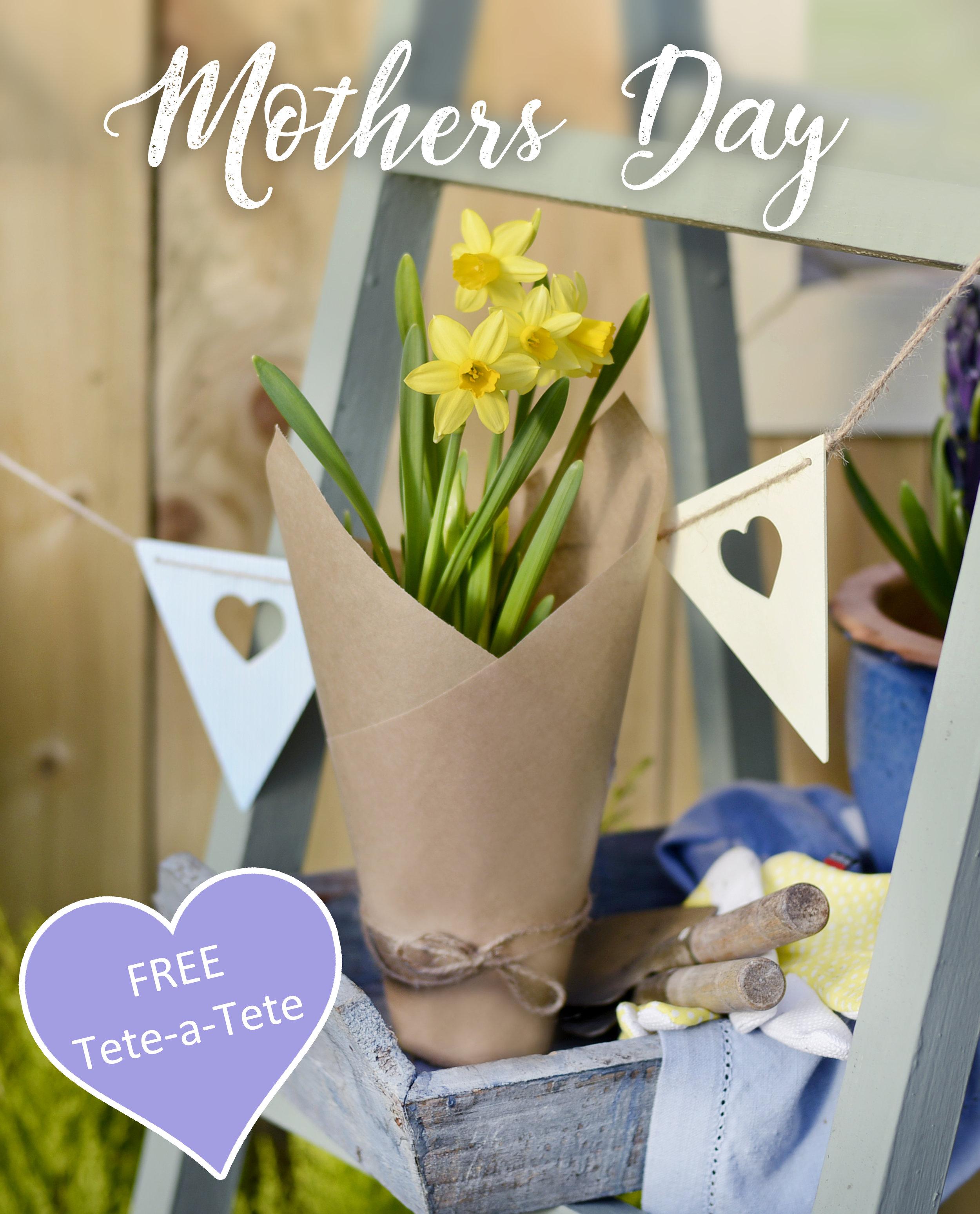 mothersday_free teteatete_WEB.jpg