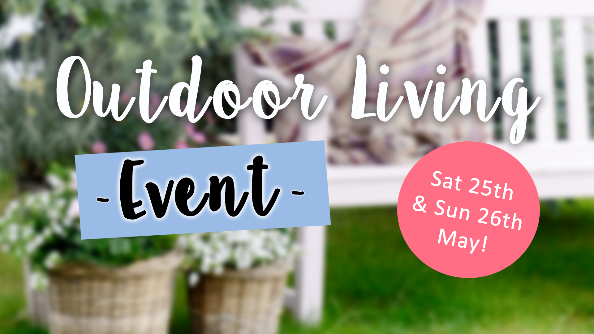 outdoor living_banner_2019.jpg