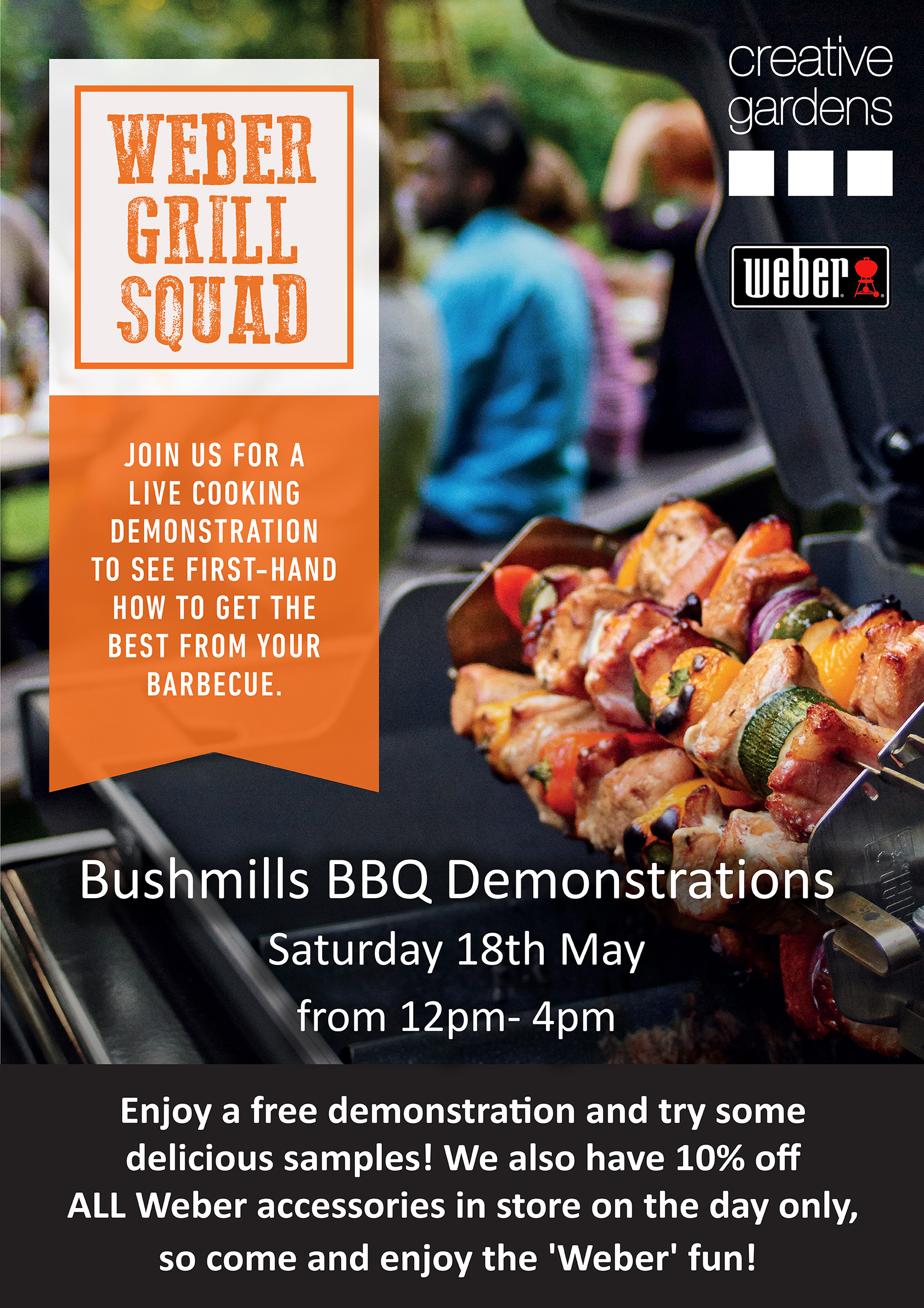 Weber grill squad poster_bushmills_18th May_web.jpg