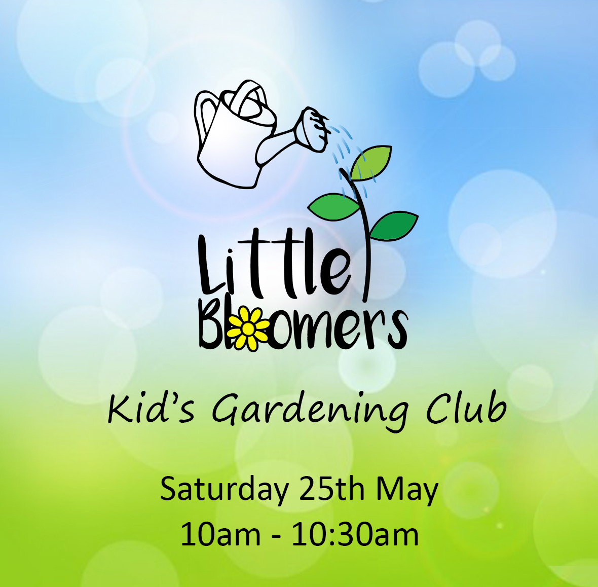 Spring little bloomers_website_25th may.jpg