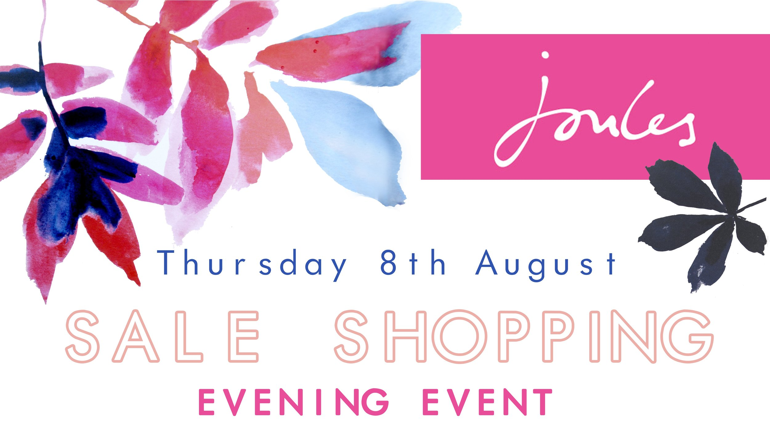 Joules_event flyer_donaghadee - Copy.jpg