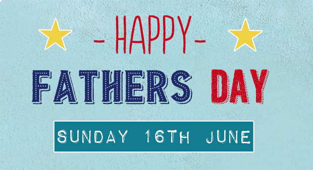 Fathers day poster_fb event banner.jpg