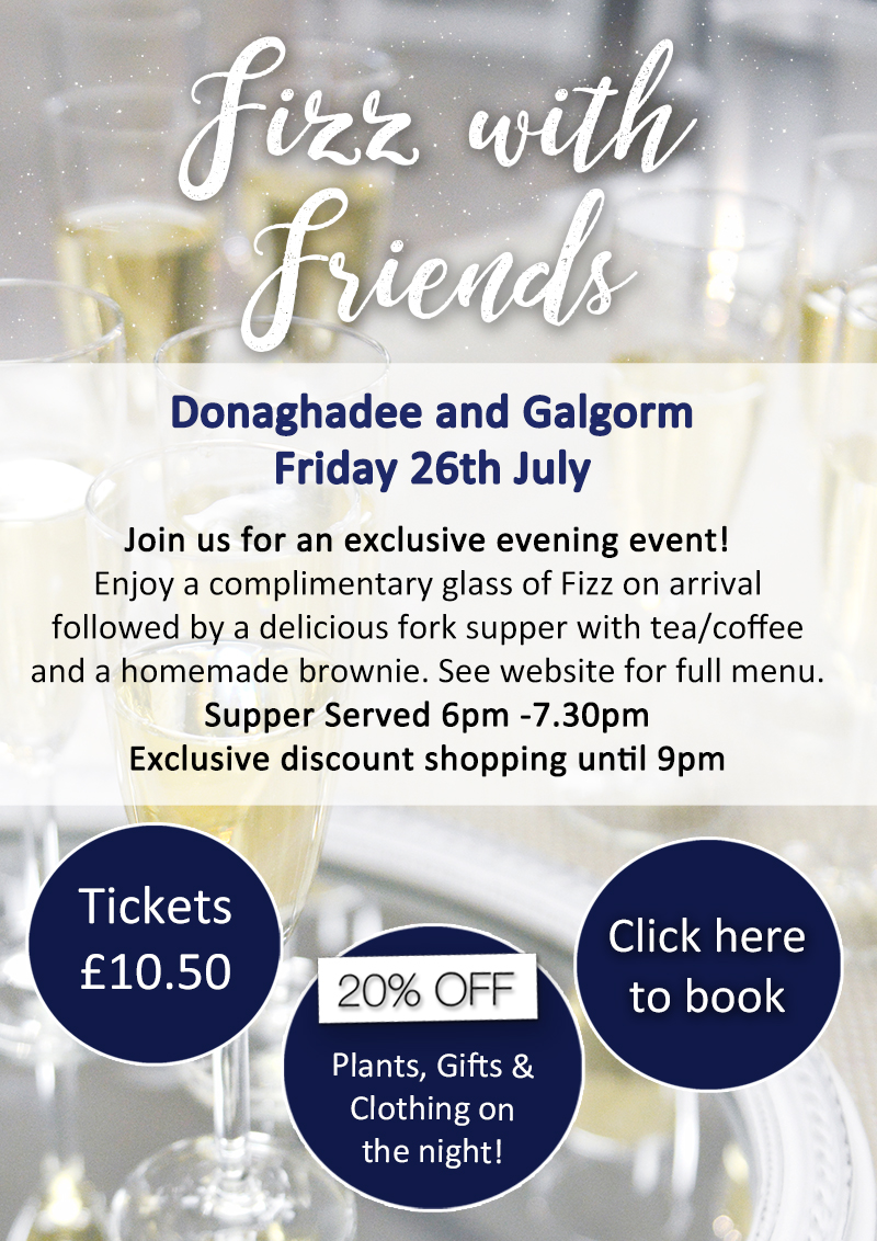 Fizz With Friends Poster DD_2019_new_email.jpg