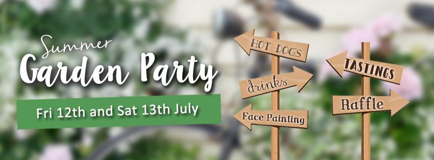Summer Garden Party Weekend_facebook.jpg
