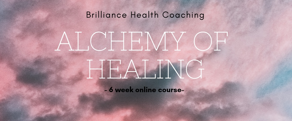 Brilliance+Health+Coaching-2.jpg