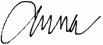 signature5c6afe4fa04fe.jpg