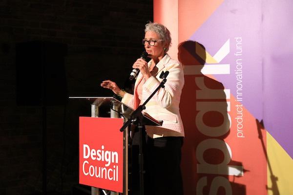 design-council.jpg