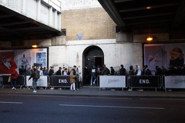 nike-end-clothing-event.jpg