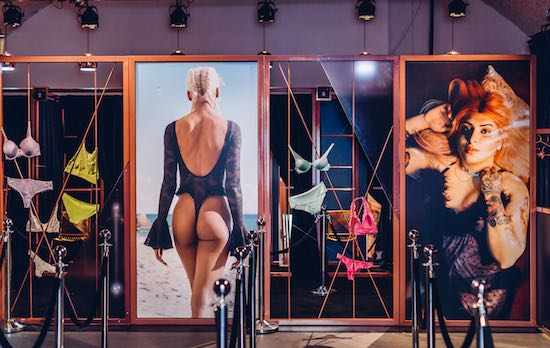 Fenty X Savage - Venue Shots - First Selects (101 of 208).jpg